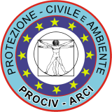 logo_nazionale.png